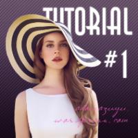 Tutorial #1 - Memotong Gambar Menggunakan Pen Tool