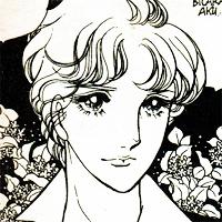 Miss Modern (Waki Yamato) - Ijuuin Shinobu