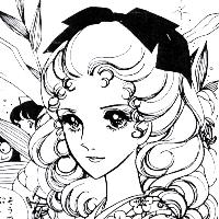 Miss Modern (Waki Yamato) - Kitakouji Tamaki